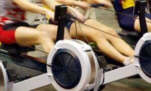 How to Choose the Rowing Machine