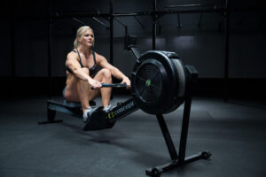 Top 4 Home Rowing Machine